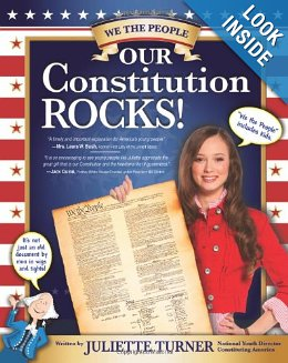 Our-Constitution-Rocks