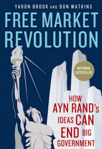 freemarketrevolution