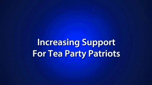 In-Depth Look at the New Tea Party Patriots Messaging